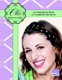 Clio_makeup
