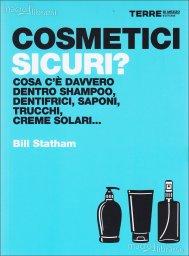 cosmetici-sicuri-libro-76043