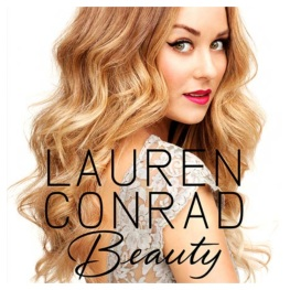 Lauren-Conrad-Beauty