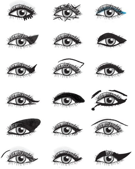 make_yourself_pretty_best_liquid_eyeliner_for_beginners