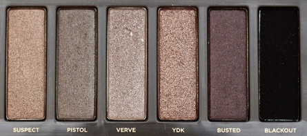 Urban-Decay-Naked-2-Palette_09