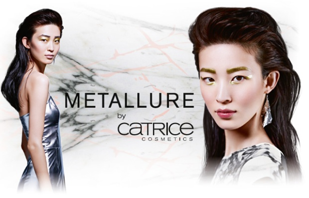 Catrice-Metallure-Fall-2014-Collection