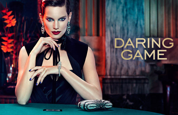 Kiko-Daring-Game-620-7