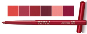 KIKO-Daring-Game-Ace-of-Diamond-Lip-Pencil