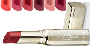 KIKO-Daring-Game-Ace-of-Diamond-Lipstick