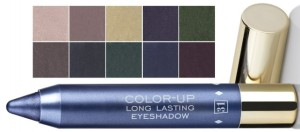 KIKO-Daring-Game-Color-Up-Long-Lasting-Eyeshadow-642x284