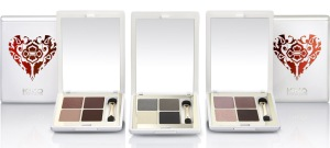 KIKO-Daring-Game-Queen-of-Hearts-Eyeshadow-Palette