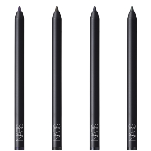 NARS-Night-Series-Eyeliners