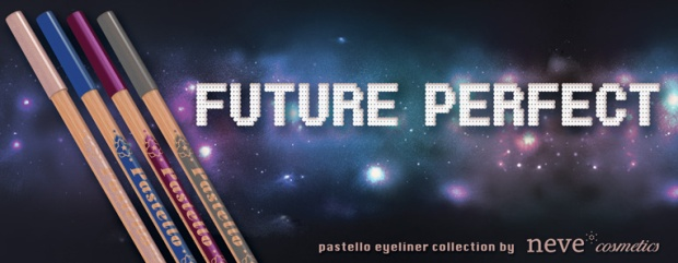 NeveCosmetics-FuturePerfect-banner_zps8d043703
