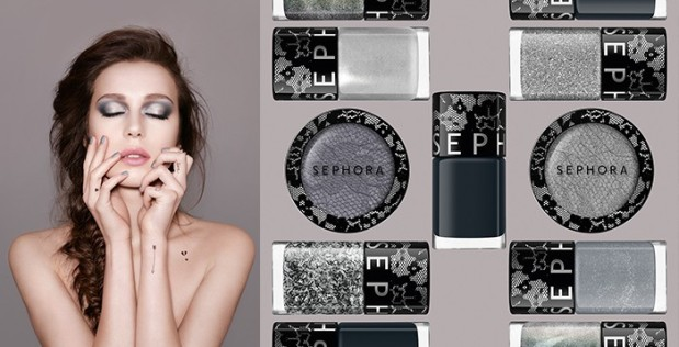 Sephora-50-Shades-of-Grey-Inspired-Makeup-Collection-700x357