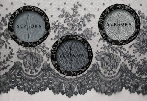 Sephora-Grey-Obsession-Fall-2014-Makeup-Collection-1