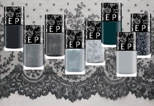 Sephora-Grey-Obsession-Fall-2014-Makeup-Collection-Nailpolish