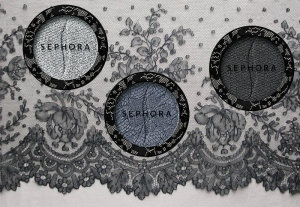 Sephora-Grey-Obsession-Fall-2014-Makeup-Collection