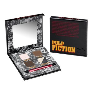 urban-decay-pulp-fiction-eye-shadow-palette