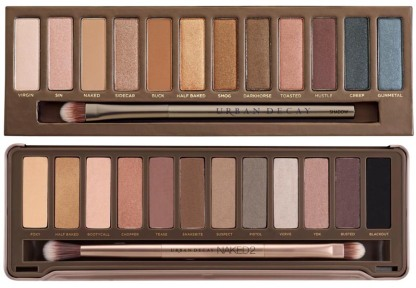 Urban_Decay_Palette_Naked_1_versus_Naked_2