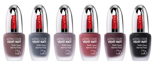 Lasting-Color-Velvet-Matt-PUPA