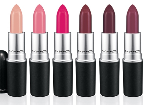 Mac-Fall-2014-Collection-Mac-A-Novel-Romance-Collection-for-August-2014-7