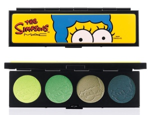 MAC-The-Simpsons-Fall-2014-Collection-2