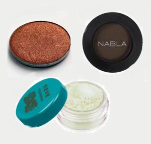 NABLA-NEVE