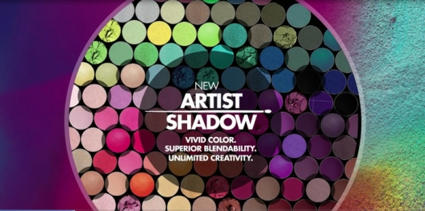 shadows-evergreen