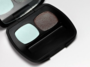 bare-minerals-ready-the-vision