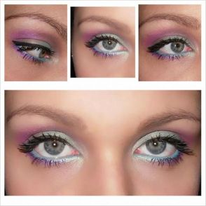 https://makingmakeupblog.wordpress.com/2014/08/12/get-the-look-11/