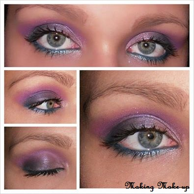 https://makingmakeupblog.wordpress.com/2014/08/12/get-the-look-10/