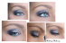 https://makingmakeupblog.wordpress.com/2014/09/23/get-the-look-20/