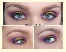 https://makingmakeupblog.wordpress.com/2015/01/01/get-the-look-30/