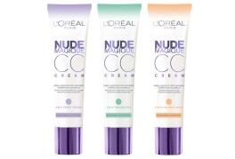 LOréals-Nude-Magique-CC-creams
