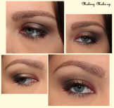 https://makingmakeupblog.wordpress.com/2014/11/04/get-the-look-25/