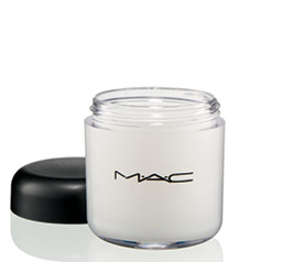 mixing-medium-shine-mac