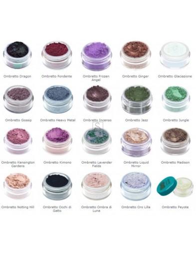 ombretti-minerali-neve-cosmetics-stockmakeup1_1