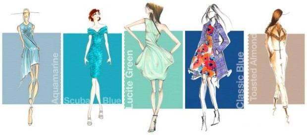 pantone-fashion-report-1