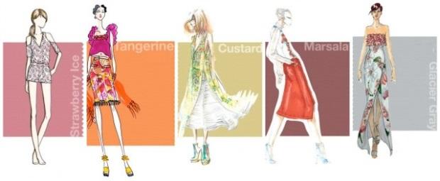 pantone-fashion-report-2