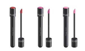 rouge_infusion_rossetti_sephora-586x353