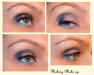 https://makingmakeupblog.wordpress.com/2014/11/25/get-the-look-27/