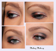 https://makingmakeupblog.wordpress.com/2014/12/18/get-the-look-29/
