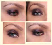 https://makingmakeupblog.wordpress.com/2015/01/01/get-the-look-31/