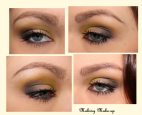 https://makingmakeupblog.wordpress.com/2015/02/17/get-the-look-32/