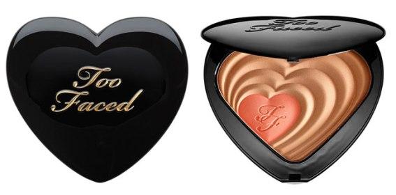 Idee-regalo-San-Valentino-2015-Too-Faced-collezione-make-up-Semi-Sweet