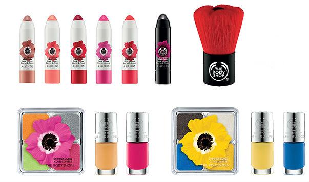 make-up-the-body-shop-2015-smoky-poppy