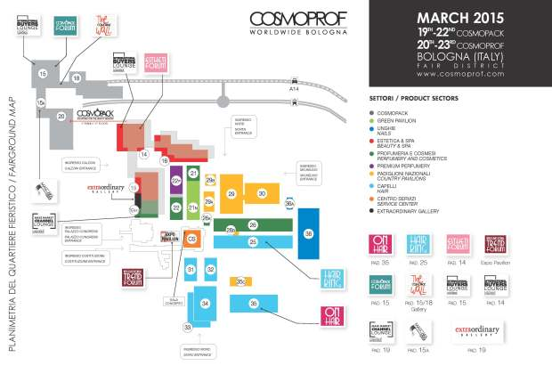 CPBO15_MAP_A4_NoPark