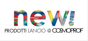 CPBO_Prodotti_Lancio_ITA2_web
