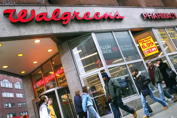dbpix-walgreens-companies-tmagArticle