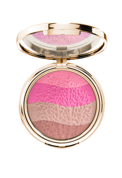 collezione-pupa-2015-coral-island-face-highlighter-foto_thumbnail.jpeg