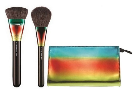 MAC-Wash-and-Dry-Collection-31
