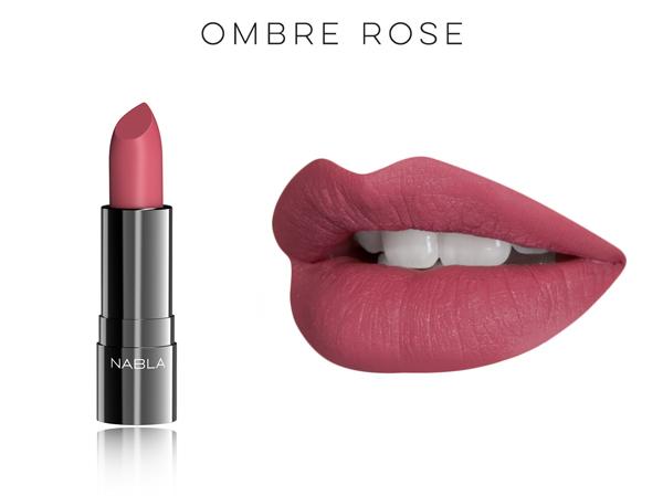 Nabla-Diva-Crima-Ombre-Rose