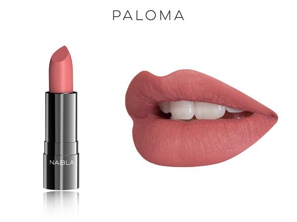 Nabla-Diva-Crime-Paloma