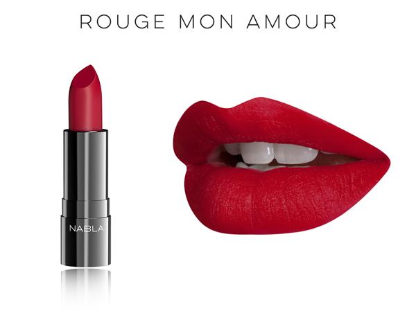 Nabla-Diva-Crime-Rouge-Mon-Amour